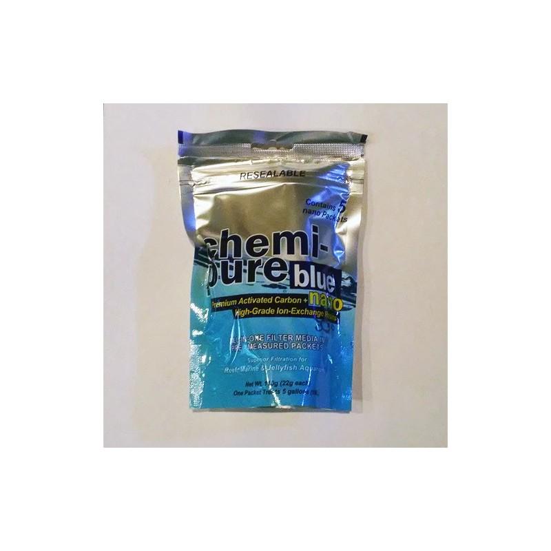 Chemi Pure Blue Nano precio