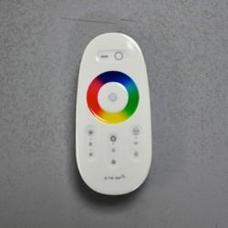 Cubic Pulse 80 medusario control remoto